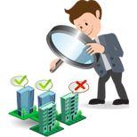property_search