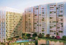 leela-residences-bhartiya-city-homznspace
