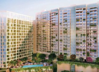 leela-residences-bhartiya-city-homznspace