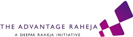 advantage-raheja-logo