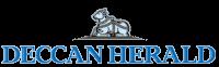 Deccan Herald News Homznspace