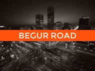 begur-road-location-homznspace
