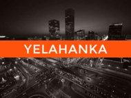 yelahanka-location-homznspace