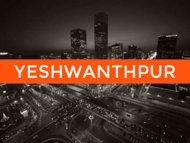 yeshwanthpur-location-homznspace