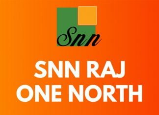 SNN Raj One North – Upcoming Projects Homz N Space