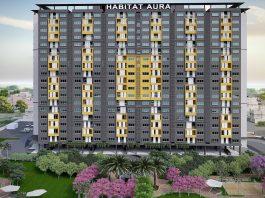 Habitat Aura Main