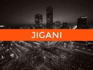 Jigani-location-homznspace