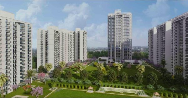 Godrej Apartments in Electronic City, Bangalore | Reviews ...