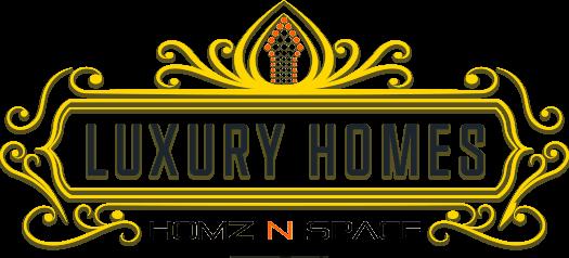 Luxury Homes Segment Homz N Space A