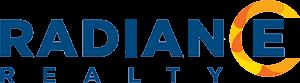 Radiance Realty Logo