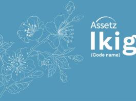 Assetz Ikigai Assetz Codename Ikigai Plots Main