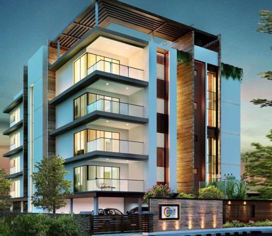 Main A - Radiance Maraikayar Manor