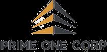 Prime-one-group-logoA