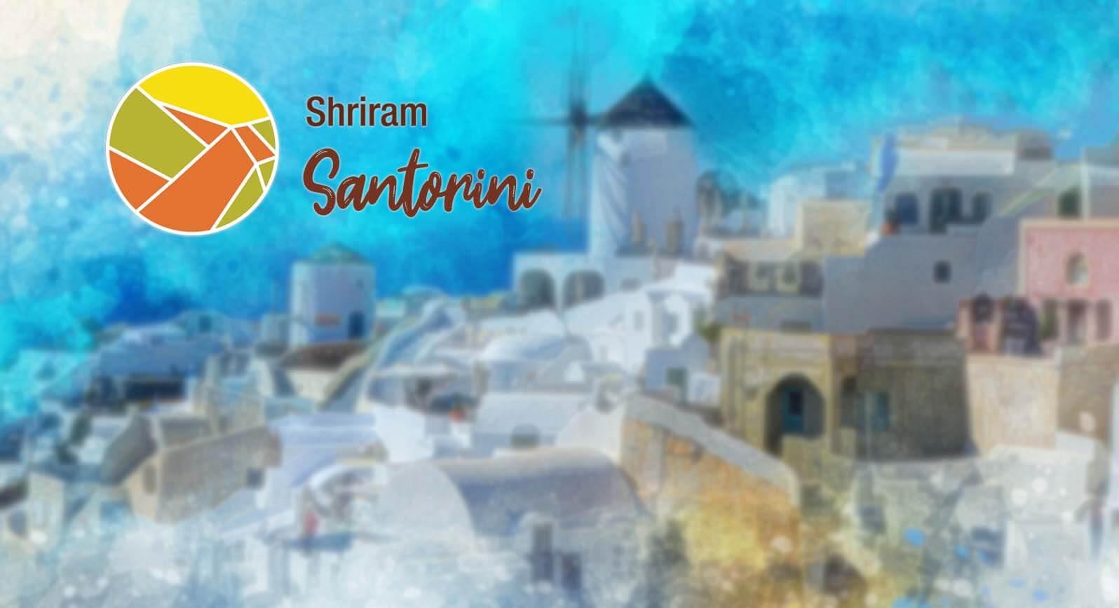 Main Image HNS - Shriram Santorini Plots