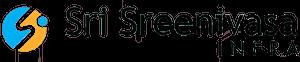 Sri Sreenivasa Logo HNS