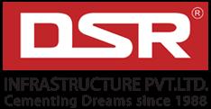 Dsr-infra-logo